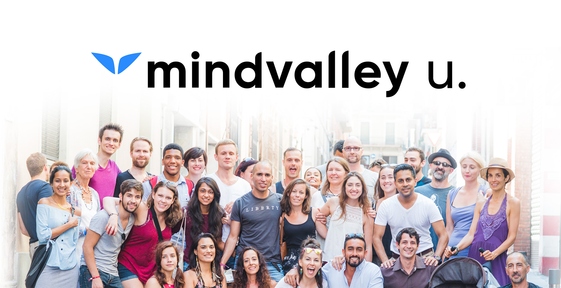 Mindvalley u college re imagined for the future madrichimfo Images